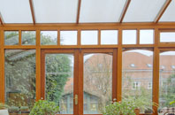 free Kensington Chelsea conservatory roof repair quotes