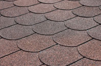free Kensington Chelsea rubber roofing quotes